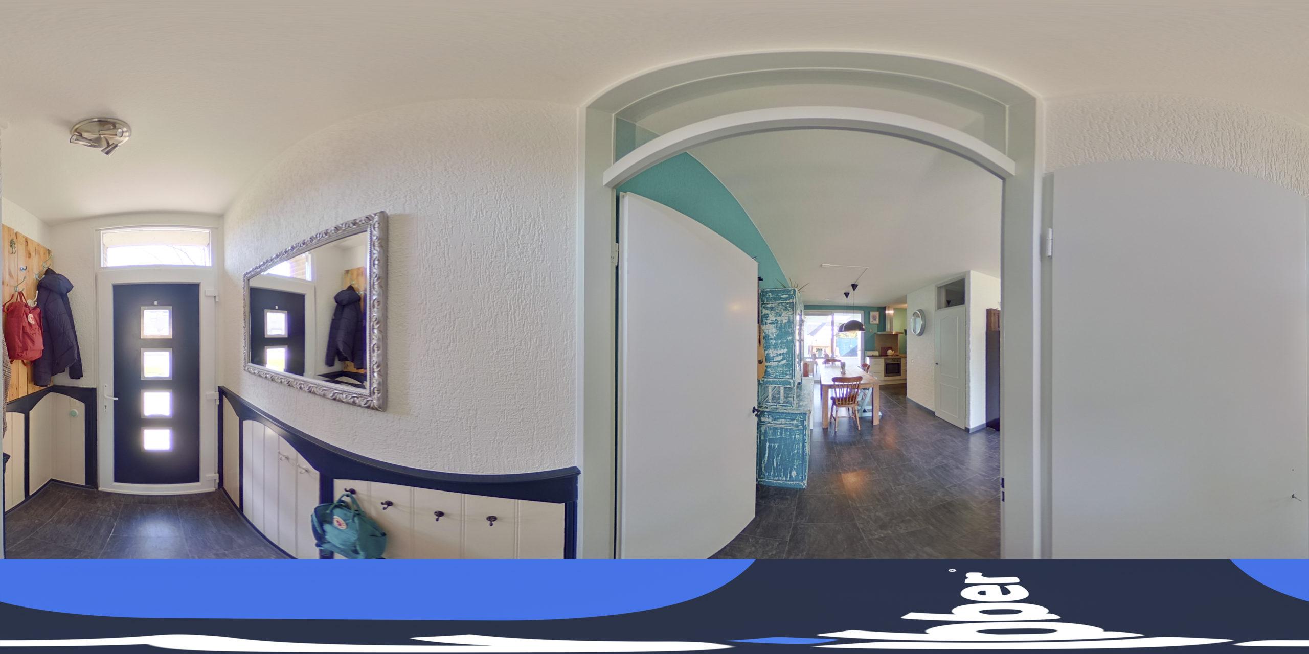 4001_Gerichtstraat4Stein-360-02