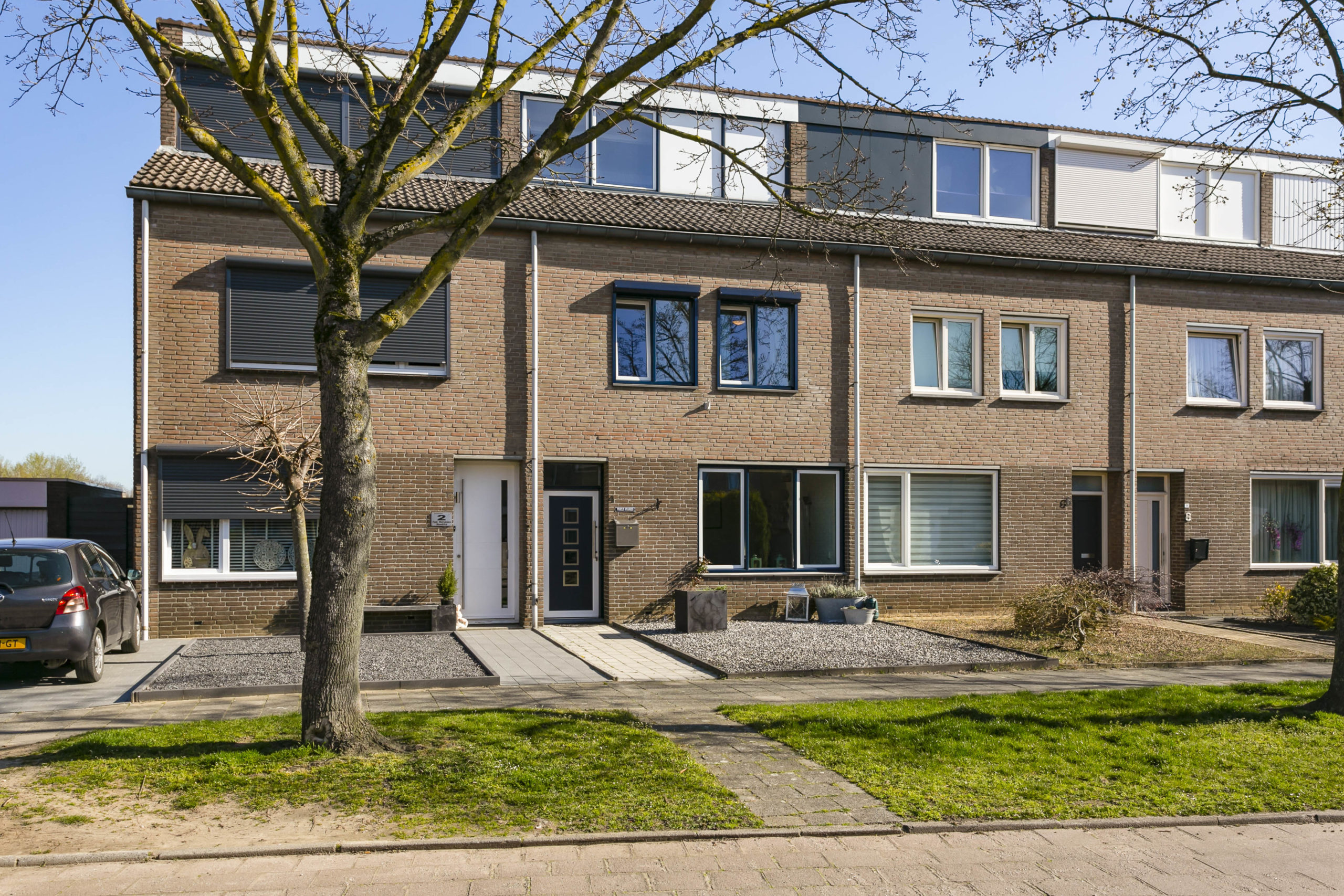 4_Gerichtstraat4Stein-03
