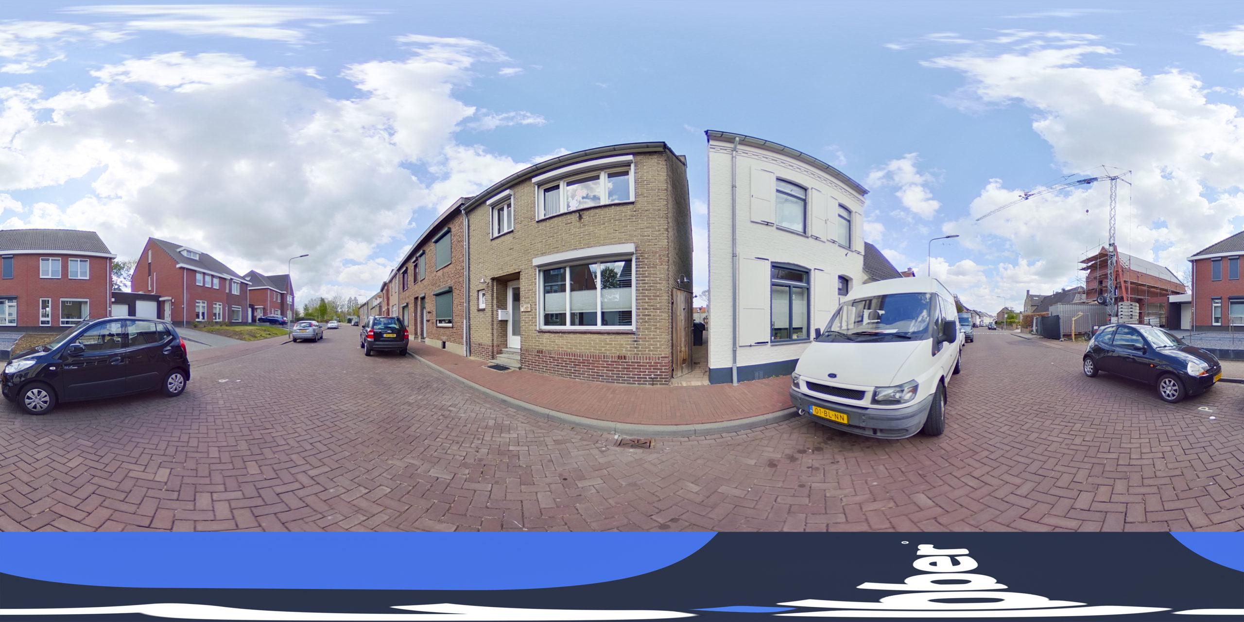 4000_Spoorstraat94Geleen-360-01