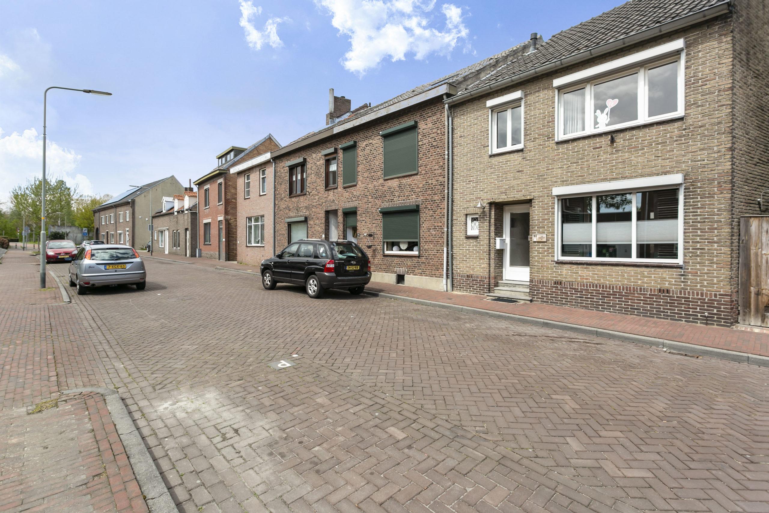 8_Spoorstraat94Geleen-04