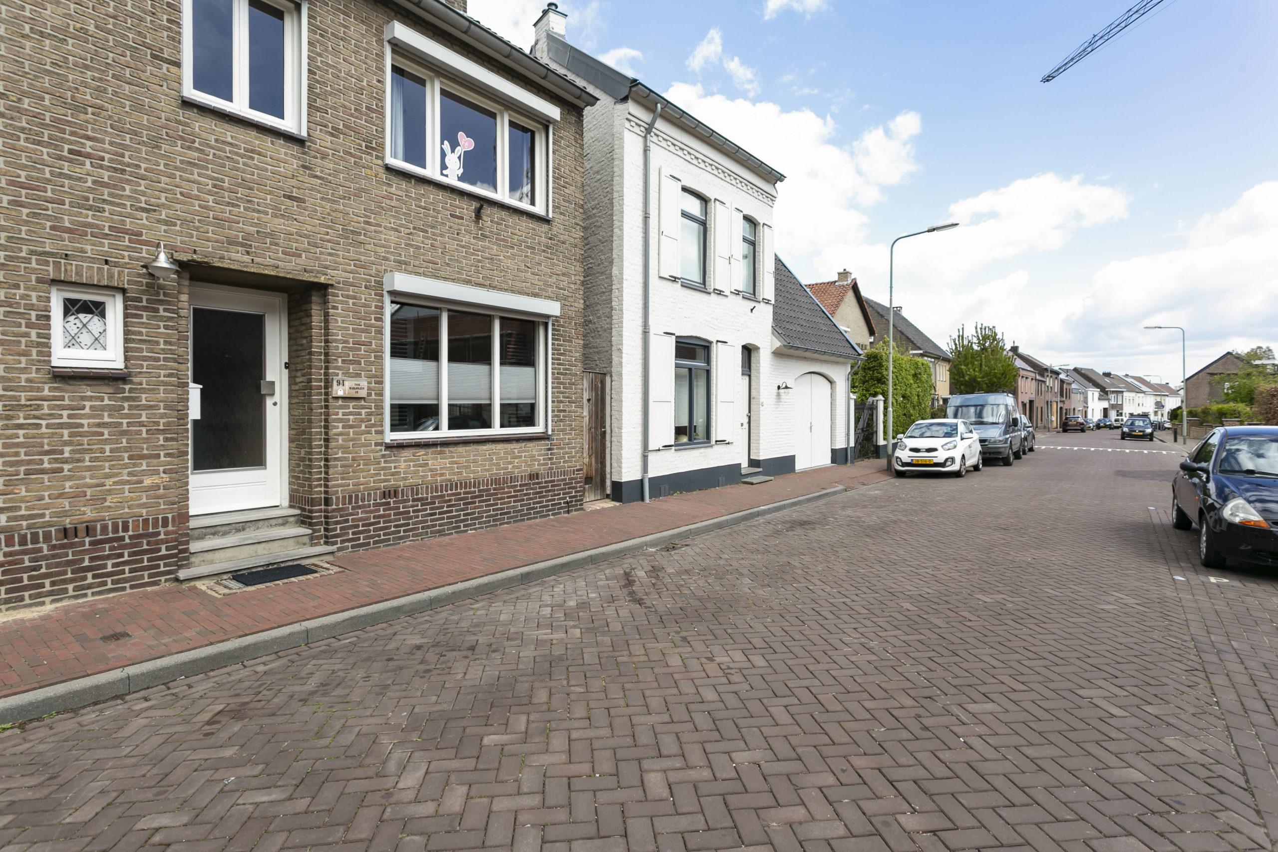 9_Spoorstraat94Geleen-05