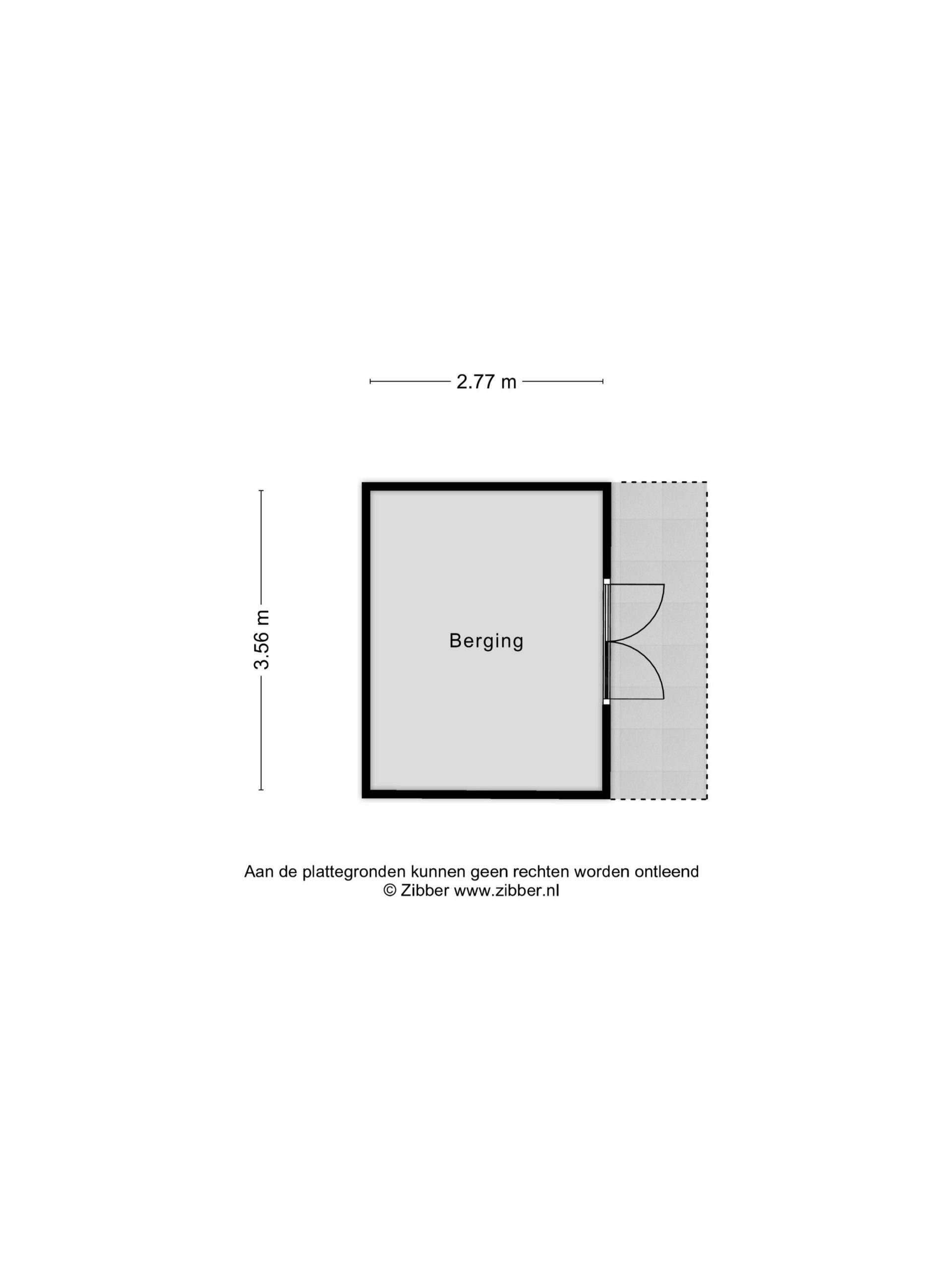 203_308409_2D_Berging_Koningshofke_2_Stein