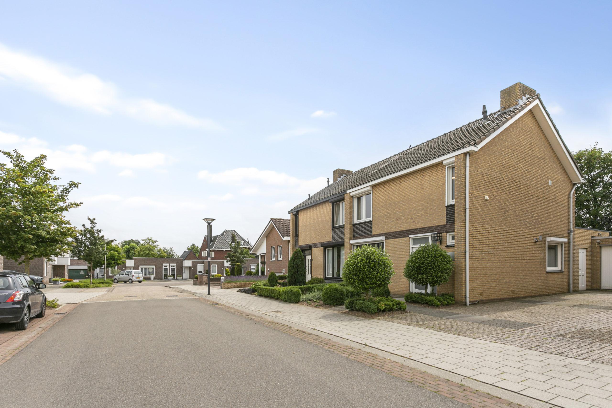 9_PrinsesChristinastraat14Echt-01